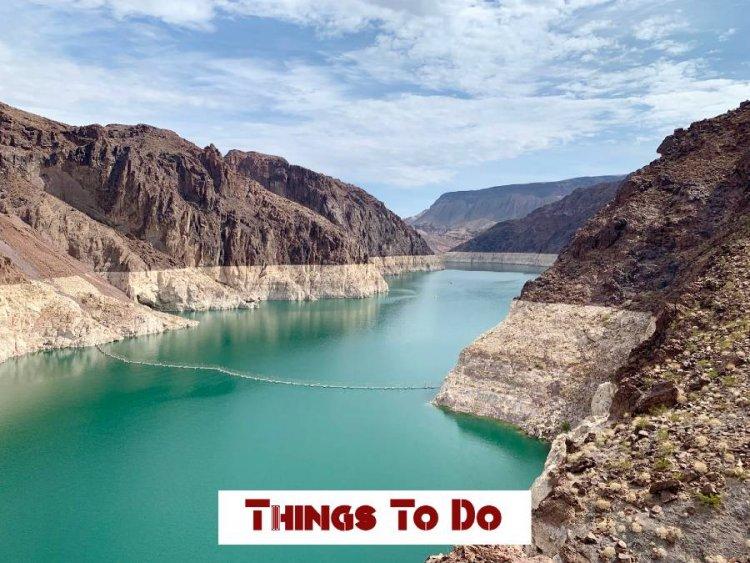 Top 5 Best Things to do in Kingman AZ 2021