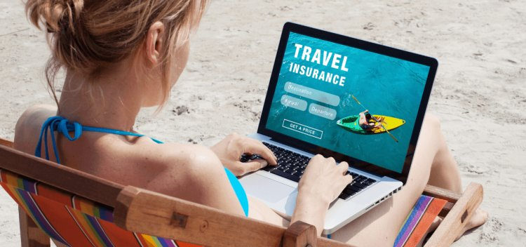 Why International Travel Insurance & Trip Cancellation Insurance Are Important for 2021 & Beyond!