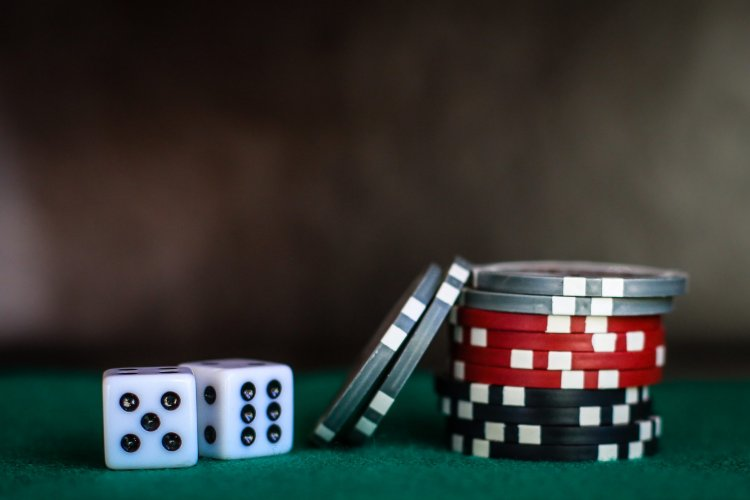 eSports and Traditional Sports Betting Market Key Trends in Asia