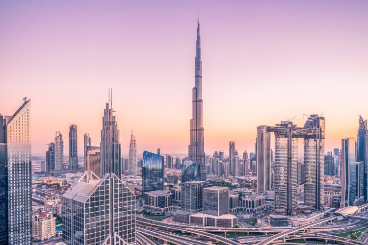 All you need to know while travelling to Dubai on a budget