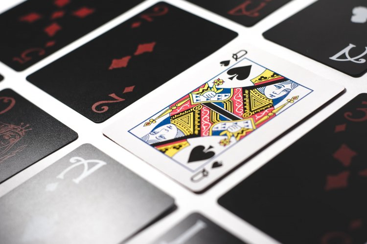 Is Blackjack the New Trend in the Asian Gaming Markets?