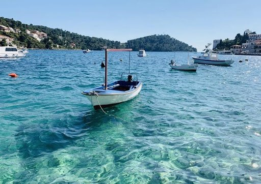 Best things to do on Korcula Island