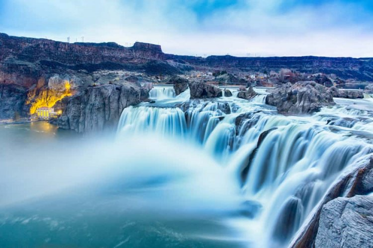 25 Best Things To Do In Twin Falls, Idaho
