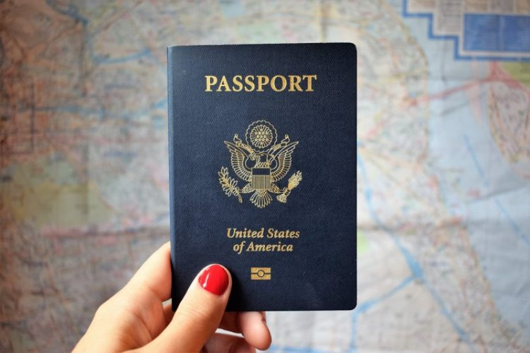 Passport Renewal: Everything American Travelers Need to Know