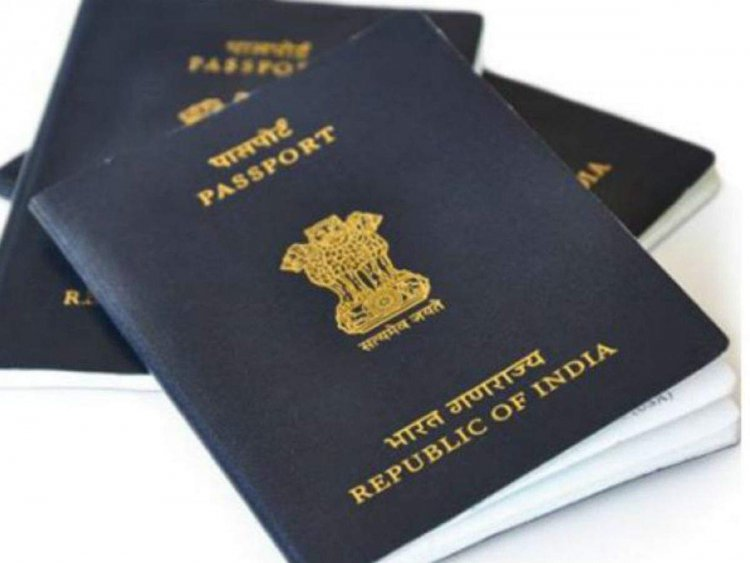 List Of Documents Required For A Fresh And Renewal/ Re-Issue Passport