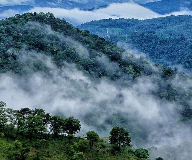 भारत के सबसे शांत और कम बजट वाले 10 पर्यटन स्थल, घूमने के लिए है बेस्ट