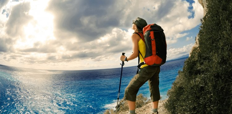 The 50 Best Hiking Quotes to Inspire Your Adventures