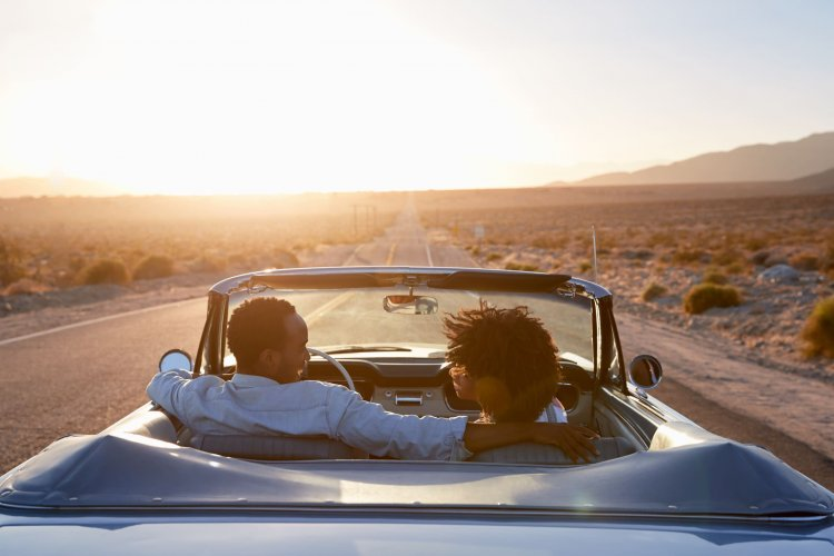 Your Guide to COVID-19 Safe US Road Trips