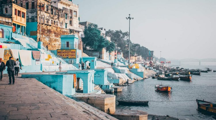 The Ultimate Varanasi Travel Guide for Planning a Trip in 2021