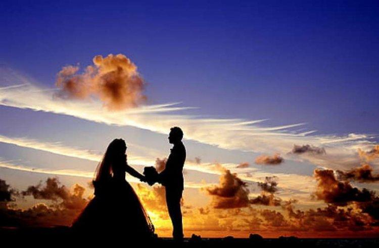 Pre Wedding Photoshoot Best Places: भारत के इन स्थानों पर होगा प्री-वेडिंग शूट का हर पल यादगार